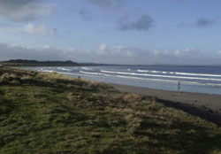 enniscrone-beach-2